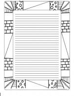 Design 1