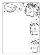 Teacher-Cllipart-Borders-Seasons-Back-to-School-portrait-blank