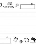 Community- Landscape- Wide Rule