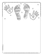 Be-Your-Hands-and-Feet-Portrait--Blank
