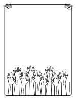Faith-Reach--Portrait--Blank