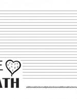 We-Love-Math--Landscape-College-Rule
