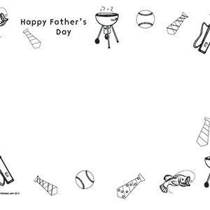 Father's-Day--Landscape--Blank