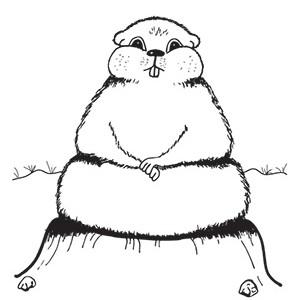 Ground-Hog-Day--Portrait--Blank