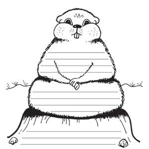Ground-Hog-Day--Portrait--Wide-Rule