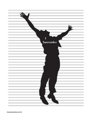 I-Surrender--Boy--Portrait--College-Rule