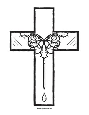 Nail-&-Cross--Blank