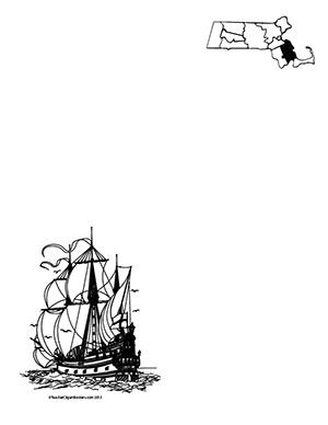 Pilgrim's-Journey--Portrait--Blank