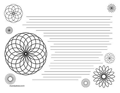 Symmetry--Landscape--College-Rule