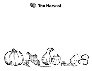 The-Harvest--Landscape--Blank