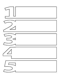 Follow-the-Steps-Portrait--Blank
