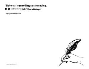 Make-Writing-Worth-It!-Landscape--Blank