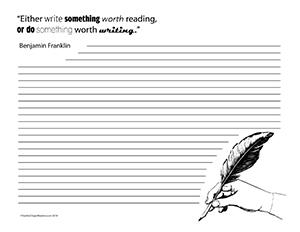 Make-Writing-Worth-It!-Landscape--College-Rule