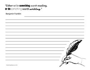 Make-Writing-Worth-It!-Landscape--Wide-Rule