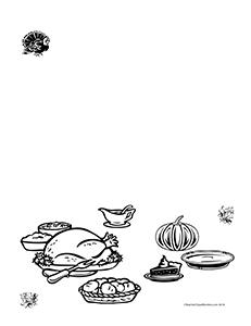 Thanksgiving-Table--Portrait--Blank