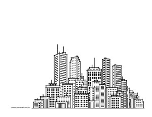In-the-City--Landscape--Blank---Copy