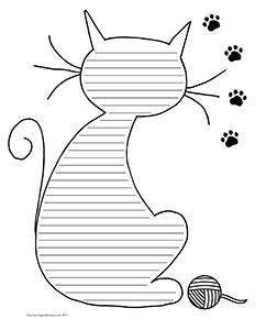 Kitty-Kat--Portrait--College