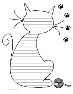 Kitty-Kat--Portrait-Wide