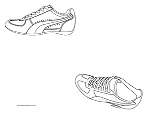 Move-Those-Feet--Landscape--Blank