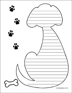Puppy-Dog--Portrait--Wide