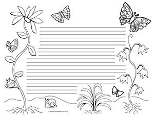 Summer-Garden--Landscape-College