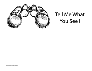 Tell-Me-What-You-See!-Landscape---Blank