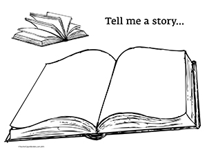 Tell-Me-a-Story--Landscape--Blank