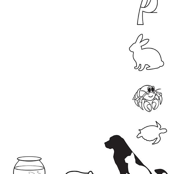 Pets 2 Blank. pdf