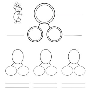 Numbr Bonds & Fact Families Instruction ai
